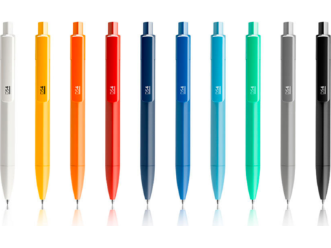 Prodir DS4 pen