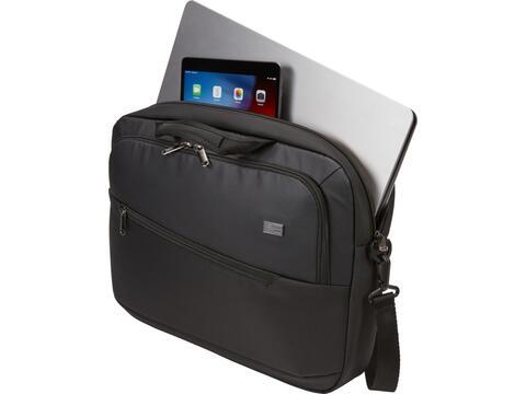 """Sacoche Propel pour ordinateur portable de 15,6"""""""