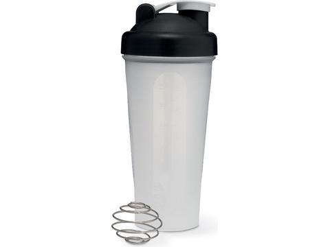 Shaker à protéines