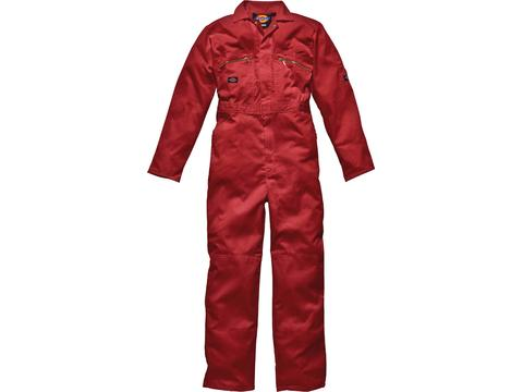 Workwear Trousers Coverall