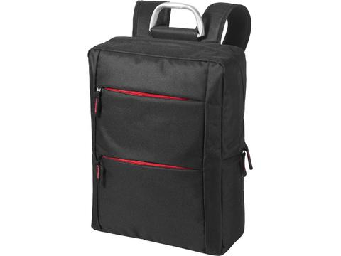 Boston 15.6'' laptop backpack