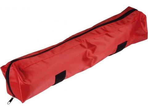 Lifesaver Bag