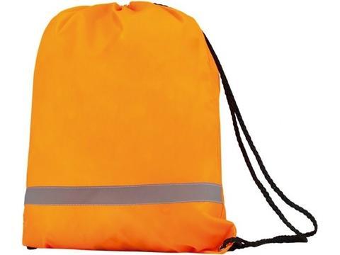 Reflective Promo Bag