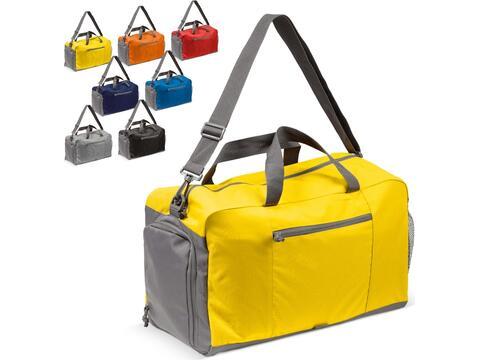 Travelbag Sports XL