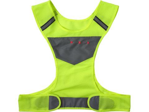 Multifunctioneel  reflectief vest