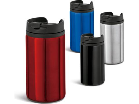 Travel cup - 310 ml