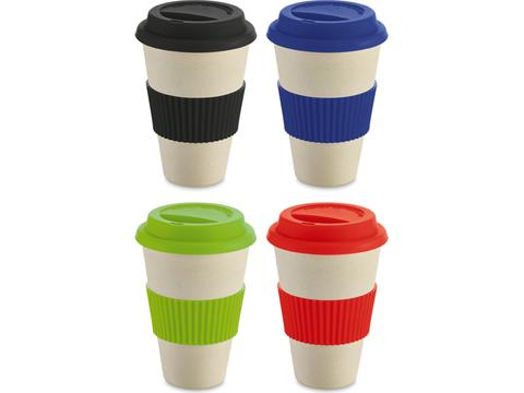 Travel cup - 450 ml