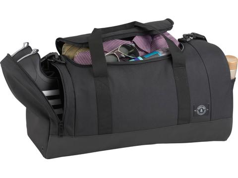 "Peak 21.5"" duffel bag"