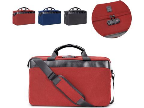 Travel Bag Executive R-pet 23L