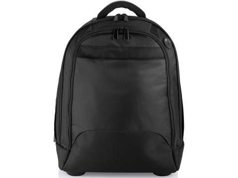 Trolley sac à dos Executive