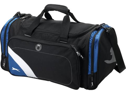 Wembley sports bag