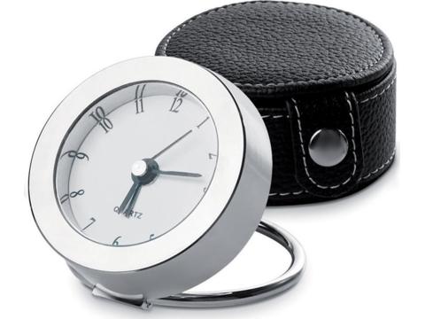 Horloge de voyage