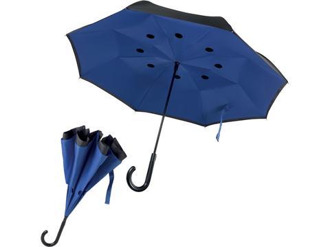 Omkeerbare paraplu - Ø102 cm
