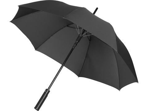 Parapluie tempête à ouverture automatique de 23'' Riverside
