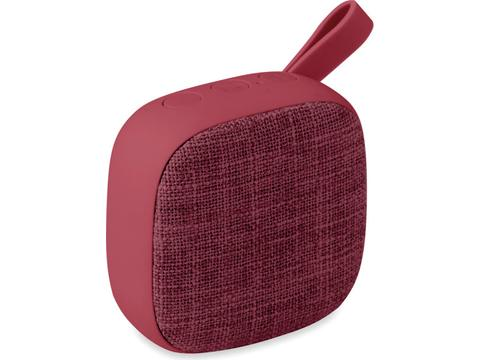 Rock bluetooth speaker