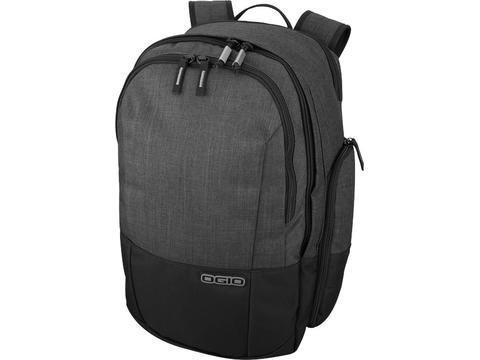 17'' Laptop backpack