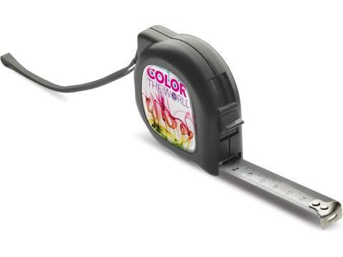 Tape Measure 3 Meter Doming