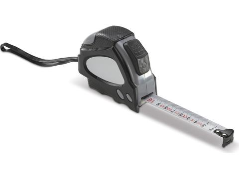 Measure tape Assist 5m