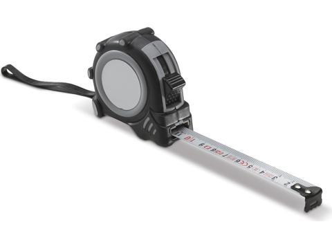 Tape Measure Fix - 3m