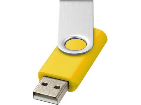 USB Stick Twister - 2GB