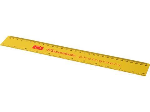 Règle Rothko 30 cm