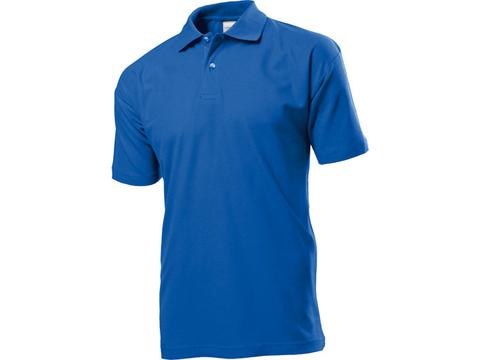 Polo Shirt Stedman