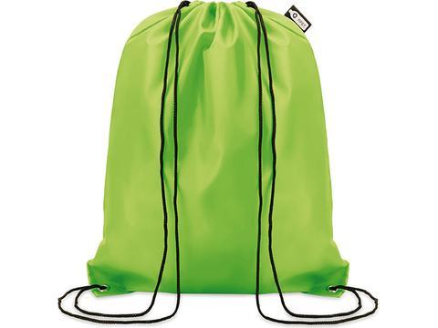 Drawstring Bag Shoopet