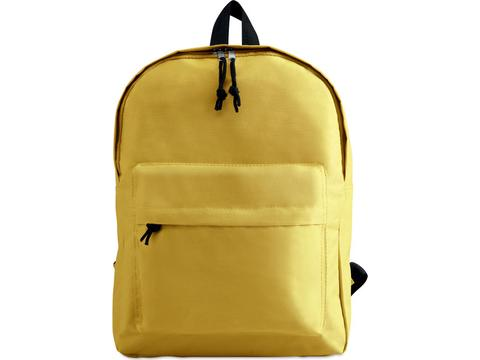 Backpack Bapal