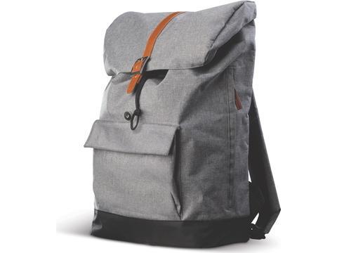 Backpack Brixton