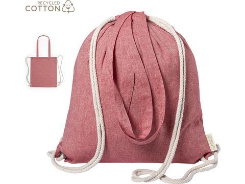 Drawstring Bag Fenin
