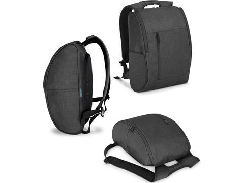 Laptop backpack Lunar