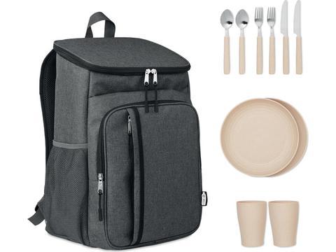 picnic backpack Montecool
