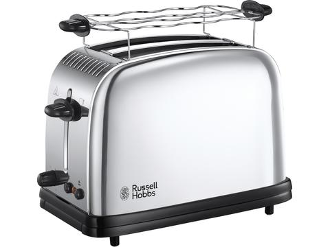Russel Hobbs grille-pain