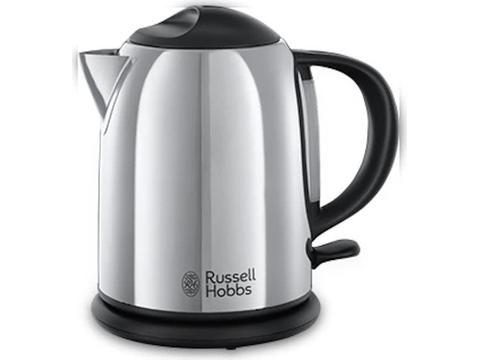 Russel Hobbs waterkoker