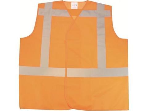 RWS Safety Jacket