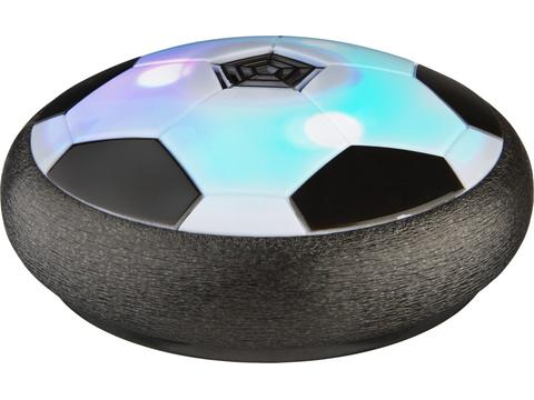 Ballon de football Sala