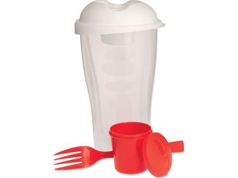 Shaker à salade