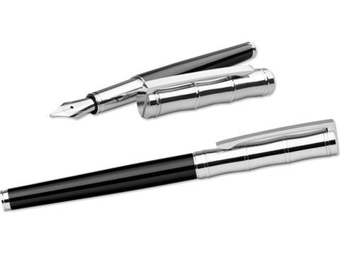 Elio fountain pen