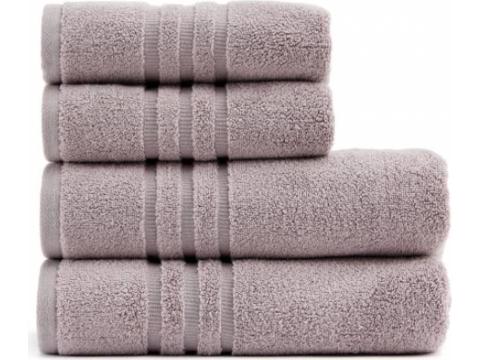 Hayden serviettes