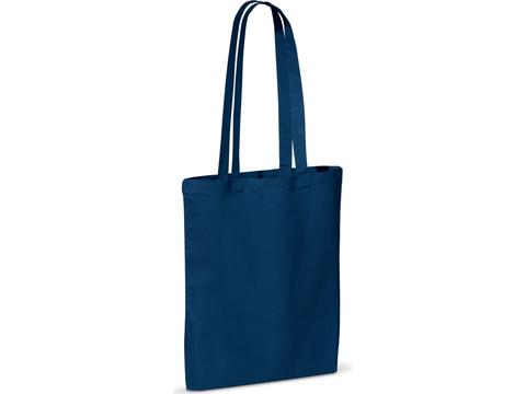 Shopping Bag Oekotex Color 42x38cm
