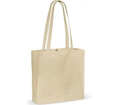 Shopping Bag Oekotex 40x35x10cm
