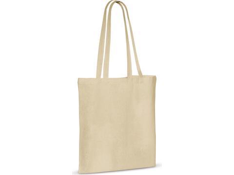 Shopping Bag 1Oekotex 42x38cm