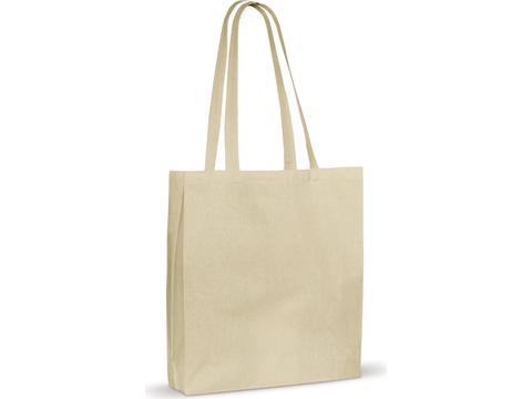 Shopping Bag Oekotex 42x38x10cm