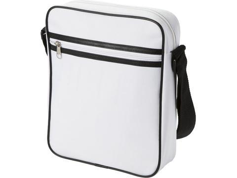 San Diego bag