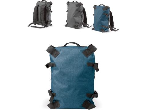 No-Theft Security  backpack