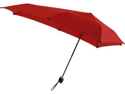 Senz manual stormparaplu