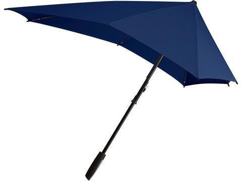 Senz smart stormparaplu