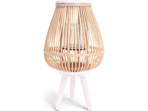 Senza Bamboo Lantern
