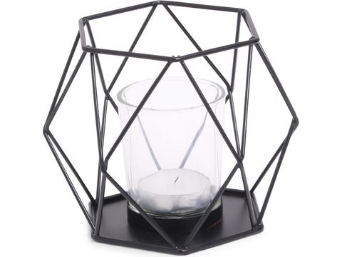 Senza Wired Candle Holder