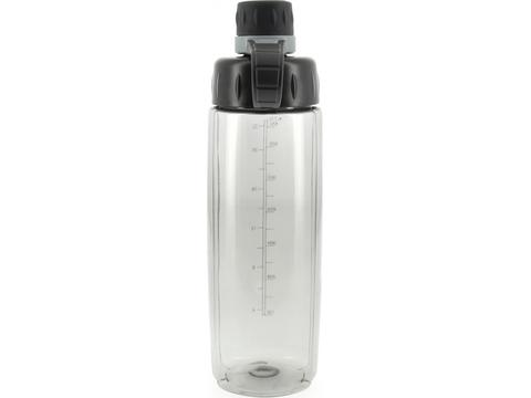 Shaker sportfles - 700 ml